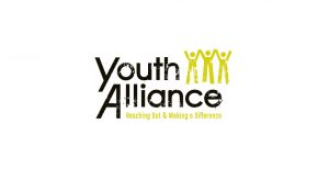 youth-alliance-1
